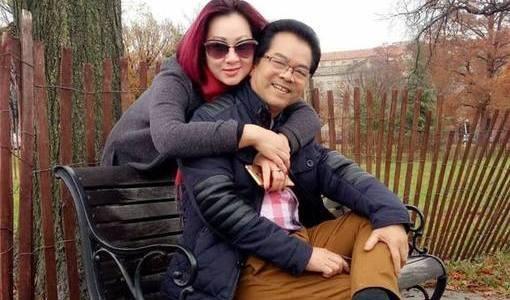 NSND Trần Nhượng bức xúc khi chuyện ly hôn bị đào xới quá nhiều-2