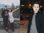 Phản ứng lạ của Midu trước tin đồn Phan Thành đau khổ khóa Facebook vì hay tin Primmy Trương có tình mới-4