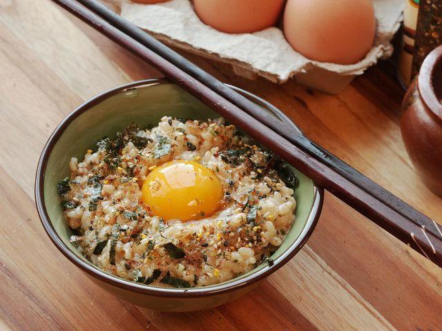 Vua của các loại trứng gà: 1 vỉ trứng 20 quả, giá 2,4 triệu đồng-3