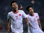 Còn ai nghi ngờ Việt Nam không phải vua của bóng đá Đông Nam Á?-3