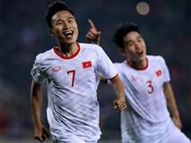 Nỗi sợ bóng đá Thái Lan suốt 24 năm đã bị đẩy lùi