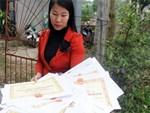 Gần 300 giáo viên ở Hà Nội có nguy cơ mất việc: Nếu nghỉ việc thật chắc đi nhặt rác thôi-3