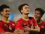 Thắng Thái Lan, đâu là điều giá trị nhất thầy Park đem về cho bóng đá Việt Nam?-4