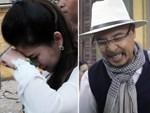 Ông Đặng Lê Nguyên Vũ nói gì về vợ trước khi tòa tuyên án?-3