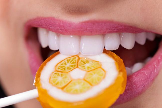 """Lan truyền vô vàn cách bắt con sâu răng"""": Tất cả đều là những cách chữa sâu răng hoang đường!-4"""