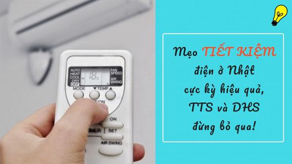 Bỏ túi 6 THAO TÁC NHỎ khiến hóa đơn điện giảm cả triệu đồng dù điều hòa, tủ lạnh chạy vù vù cả ngày-3