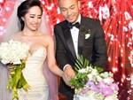 Chồng cũ cá sấu chúa Quỳnh Nga phản ứng bất ngờ khi vợ hé lộ lý do ly hôn-4