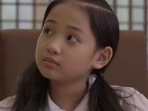Hà Anh bị chửi bới là diễn viên nhí