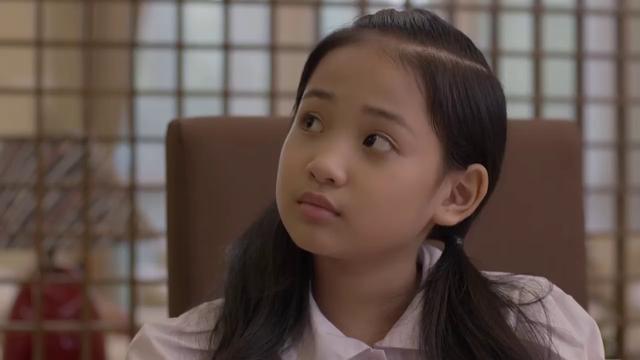 Hà Anh bị chửi bới là diễn viên nhí đáng ghét nhất sóng VTV, mẹ ruột lên tiếng-2