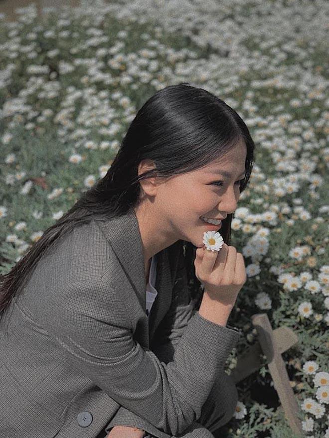 Miss Earth Phương Khánh khoe thân hình bốc lửa, đẹp từng centimet-7
