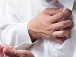 Thoát hiểm nhồi máu cơ tim nhờ mũi tiêm chứa thứ bỏ đi-2