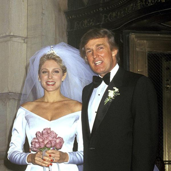 Hãy khôn ngoan, tỉnh táo như Tổng thống Trump: Sau hai lần ly hôn vẫn sống tốt, giữ được tài sản, vợ cũ hài lòng, con cái vui vẻ chỉ nhờ điều đơn giản này-4