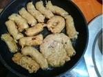 Cách nấu bún chả cá ngon khó cưỡng ai cũng mê-6