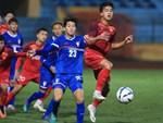 Sau thanh kiếm lệnh được trao cho thầy Park, là tham vọng thực sự của bóng đá Việt Nam-6