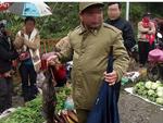 Sở Du lịch Bình Thuận vào cuộc xác minh resort Aroma bị tố lừa đảo, đe dọa hành hung khách du lịch-4