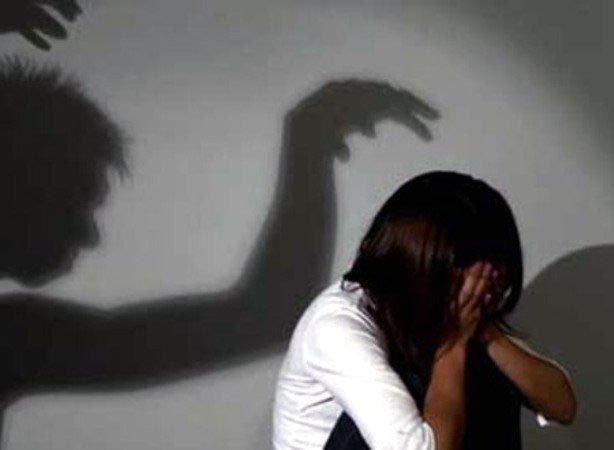 Tội ác ghê rợn của gã lái taxi bắt cóc nữ sinh làm nô lệ tình dục cả tháng-1