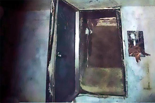Tội ác ghê rợn của gã lái taxi bắt cóc nữ sinh làm nô lệ tình dục cả tháng-2