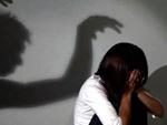 Nơi tận cùng khổ đau trên thế giới: Những bé gái bị chồng, người thân bán cho nhà thổ, bị hãm hiếp liên tục và những sự thật chua chát-5