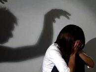Tội ác ghê rợn của gã lái taxi bắt cóc nữ sinh làm nô lệ tình dục cả tháng