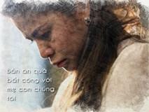 Lê Hoàng Diệp Thảo: Tình - Tiền - Nước mắt