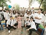 Học sinh Hà Nội được nghỉ lễ Quốc khánh 2-3 ngày-1