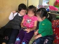 Những đứa trẻ ở Bắc Ninh phải nhập viện điều trị sán lợn giờ ra sao?