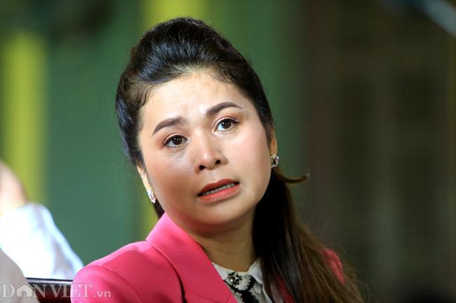 Đặng Lê Nguyên Vũ nói gì về vợ cũ Lê Hoàng Diệp Thảo và kế hoạch lấy vợ mới?-3