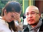 Dấu ấn những luật sư sát cánh bên ông Vũ và bà Thảo trong vụ ly hôn nghìn tỷ - họ là ai?-12
