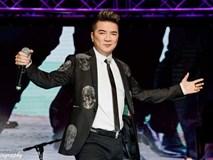 Đàm Vĩnh Hưng: 'Có lẽ tui là đứa chịu hát và hát nhiều nhất tại đất nước này'