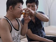 Gia cảnh đáng thương của 2 đạo diễn nổi tiếng Việt Nam phải bán nhà để chữa bệnh hiểm nghèo cho con