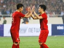 Bài toán cho HLV Park Hang Seo sau chiến tích đáng tự hào ở vòng loại U23 châu Á