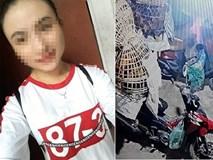 Vụ sát hại nữ sinh giao gà ở Điện Biên: Bắt thêm 1 đối tượng