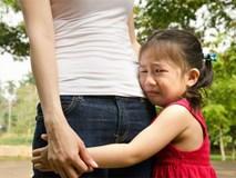Những quan điểm nuôi dạy con sai lầm và cổ lỗ sĩ nhưng rất nhiều cha mẹ vẫn mắc phải