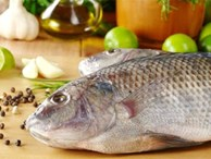 5 mẹo làm sạch mùi tanh từ cá cực kỳ hiệu quả, đọc để nắm lấy bí quyết thành bà nội trợ thông thái