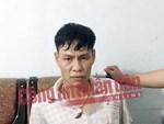 Nữ sinh bị sát hại khi đi giao gà ở Điện Biên: Bắt vợ của nghi phạm thứ 9-2