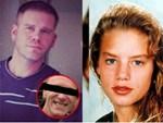 Thiếu gia gây chấn động châu Á: Cưỡng bức vài chục nữ nghệ sĩ, làm người tình của bố mang bầu-10