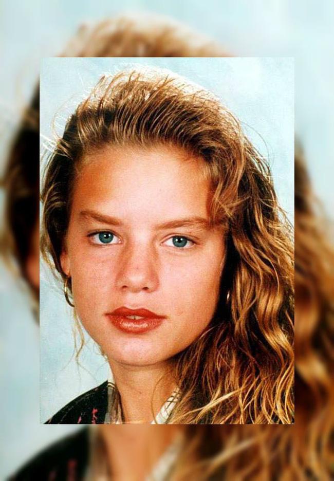 Thiếu nữ bị cưỡng bức và giết chết, anh trai kế đứng ra đầu thú giết em gái, giúp cảnh sát bắt được kẻ thủ ác sau 20 năm-1