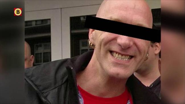 Thiếu nữ bị cưỡng bức và giết chết, anh trai kế đứng ra đầu thú giết em gái, giúp cảnh sát bắt được kẻ thủ ác sau 20 năm-3