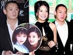 Lộ diện ảnh hiếm hoi của Chae Rim và con trai sau tin đồn ly hôn vì chồng phản bội-4