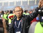Bóng đá Việt bay cao: Quên người Thái được chưa?-4