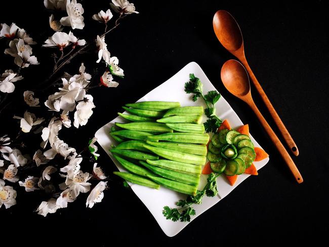 Xuýt xoa với thực đơn cuối tuần đẹp lung linh toàn món ngon của mẹ đảm Sài Gòn-4