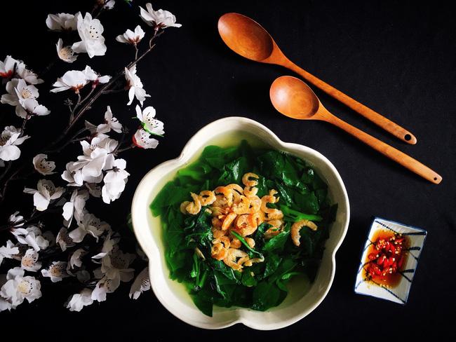 Xuýt xoa với thực đơn cuối tuần đẹp lung linh toàn món ngon của mẹ đảm Sài Gòn-6