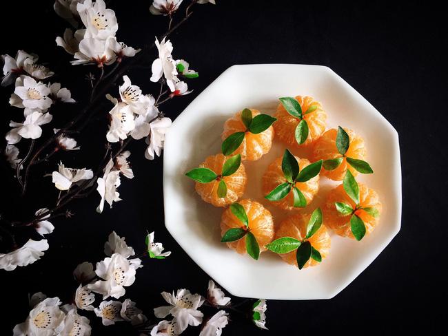 Xuýt xoa với thực đơn cuối tuần đẹp lung linh toàn món ngon của mẹ đảm Sài Gòn-7