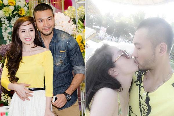 Chồng cũ cá sấu chúa Quỳnh Nga phản ứng bất ngờ khi vợ hé lộ lý do ly hôn-2