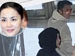 Vương Phi - người đàn bà đẹp khiến Tạ Đình Phong si mê suốt 20 năm-14