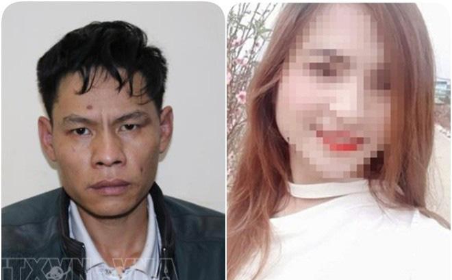 Khám nhà nghi phạm thứ 9 trong vụ nữ sinh giao gà, công an thu giữ nhiều chứng cứ-1