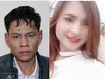 Quá khứ tù tội của vợ chồng đối tượng vừa bị bắt vụ nữ sinh giao gà bị sát hại-3