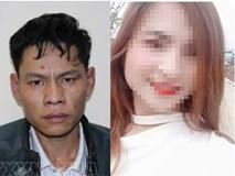 Khám nhà nghi phạm thứ 9 trong vụ nữ sinh giao gà, công an thu giữ nhiều chứng cứ