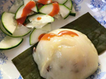 Thịt cuộn phô mai - món khai vị ngon đến bất ngờ-8