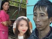 Trước ngày sát hại nữ sinh giao gà, vợ chồng Bùi Văn Công đến nhà đối tượng thứ 9 chúc Tết